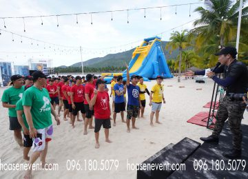 mc-hoat-nao-team-building-3b7uyh1rfurt7an0fheups.jpg