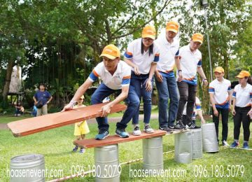 tro-choi-team-building-3b7uyh1rfurt7an0fheups.jpg